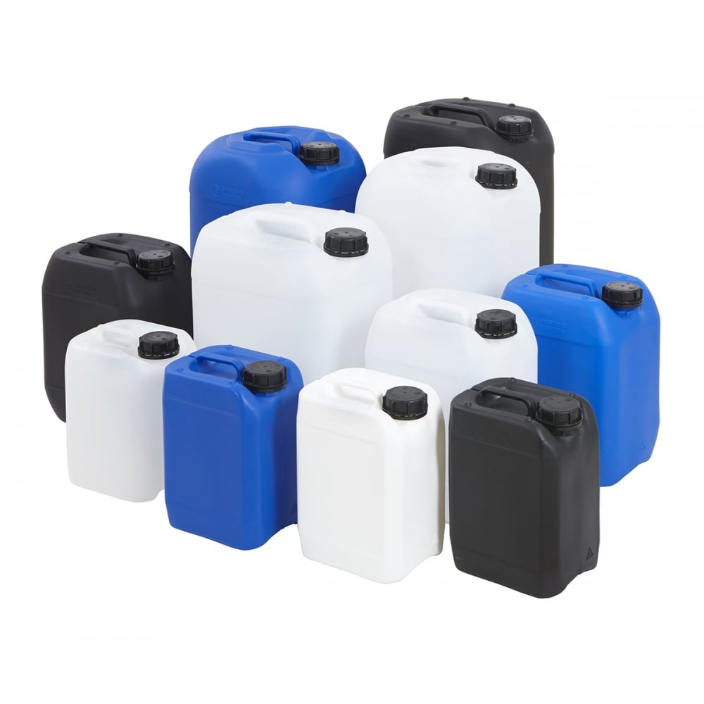 plastic jerry can drums p483 2725 zoom