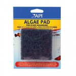api_glass_algae_pad