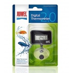 juwel_digital_thermometer